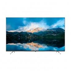 تلفزيون باناسونيك أندرويد الذكي 55 بوصة 4K LED فائق الدقة  (TH-55GX655M)