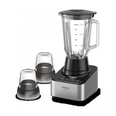 Panasonic 800W 1.5 Liters Glass Jar Blender - MX-KM5070STZ