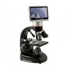 Buy Celestron PentaView Digital LCD Microscope in Kuwait | Buy Online – Xcite