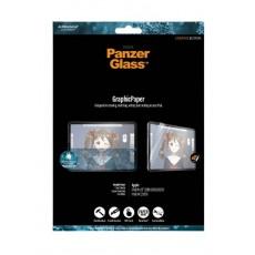 "PanzerGlass GraphicPaper Apple iPad Pro 11"" & iPad Air (2020) Paper Feel | buy at xcite.com Kuwait"