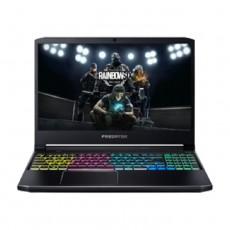 Acer Predator Helios 300 Gaming Laptop (NH.Q7YEM.003) in Kuwait | Buy Online – Xcite