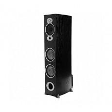مكبر الصوت الأمامي بولك أوديو - RTI A7