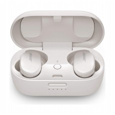 Pre-Order Bose QuietComfort Noise Cancelling Wireless Earphones - Soapstone
