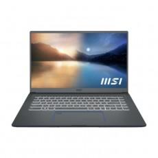 Buy MSI Prestige 15 A11SCS Gaming Laptop in KSA   Buy Online – Xcite