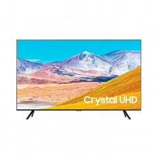 Samsung 43 inches UHD Smart LED TV - UA43TU8000