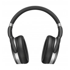 Sennheiser HD 4.50 BTNC Wireless Headset