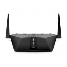 Nighthawk AX4 4-Stream WiFi-6 Router (RAX40)