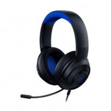 razer gaming headphones kuwait