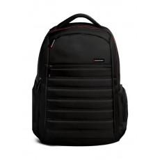 حقيبة ربل بريميوم لأجهزة اللابتوب من برومايت ١٥٫٦ - بوصة - أسود