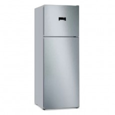 Refrigerator Top Mount 19.8CFt Inox Xcite Bosch buy in Kuwait