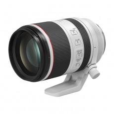 Buy Canon RF 70-200MM F2.8L IS USM Lens in Kuwait | Buy Online – Xcite