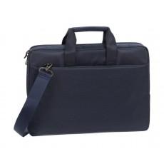 حقيبة ريفا توب لودر للابتوب ١٥,٦ بوصة – أزرق (8231)