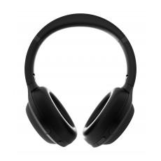 EQ OE500 Premium Active Noise Cancelling Headset - Black