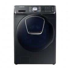 Samsung 17.5/8.5  Kg Front Load Washer Dryer Price in Kuwait   Buy Online – Xcite