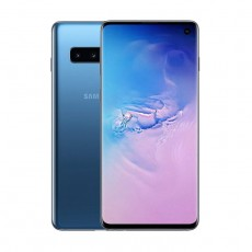 Samsung Galaxy S10 128GB Phone - Blue