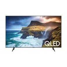 Samsung 65-inch UHD Smart QLED TV - (QA65Q70R)