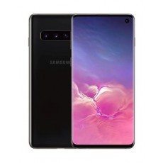 Samsung Galaxy S10 128GB Phone - Black