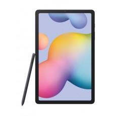 Samsung Galaxy TAB S6 Lite 10.4-inch 4G Tablet - Grey