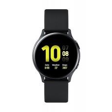Samsung Galaxy Watch Active2 44mm Aluminum - Black