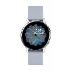 Samsung Galaxy Watch Active2 44mm Aluminum - Silver