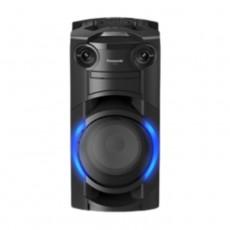 Panasonic 300W Wireless Speaker in Kuwait | Buy Online – Xcite