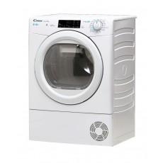 Candy 10Kg Dryer Condenser - (CSO C10TE-19)