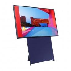 "Samsung Sero 43"" Ultra HD QLED Smart TV (QA43LS05T) in Kuwait | Buy Online – Xcite"