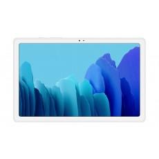 Samsung Galaxy Tab A7 32GB 4G Tablet - Silver