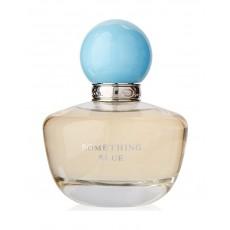Something Blue by Oscar De La Renta for Women 100 ml Eau De Parfum