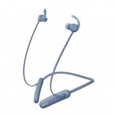 Sony WI-SP510 Wireless Sports Earphones in Kuwait   Buy Online – Xcite