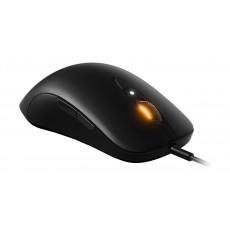 SteelSeries Sensei Ten Gaming Mouse - Black