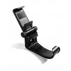 SteelSeries SmartGrip for Controller - Black