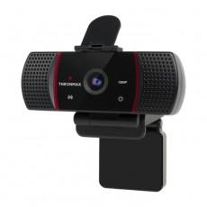 Thronmax Stream Go X1 Webcam in Kuwait | Buy Online – Xcite