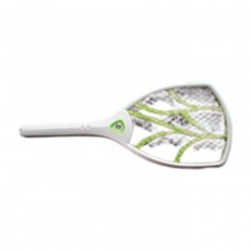 Wansa Rechargeable Electric Swatter in Kuwait   Buy Online – Xcite