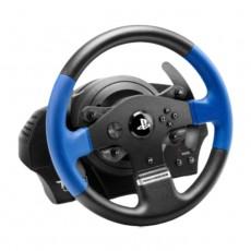 Thrustmaster T150 Force Feedback Racing Wheel in Kuwait | Buy Online – Xcite