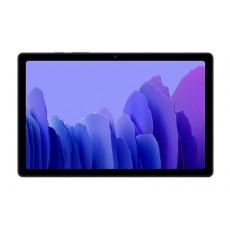 """Samsung Galaxy Tab S7+ 64GB LTE 10.4"""" Tablet - Silver"""