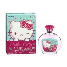 Cartoon Network Kids Eau De Toilette| Hello Kitty Perfume