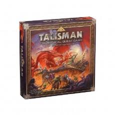 لعبة تاليزمان اللوحية إصدار الرابع