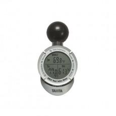 مستشعر الحرارة و جهاز انظار شخصي للحماية  من تانيتا (TT-563)