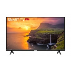 TCL S6500 Series 43 inch FHD Smart LED TV - L43S6500