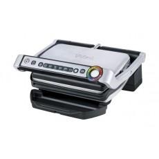 Tefal Smart OptiGrill 2000W Grill - (GC715D28)