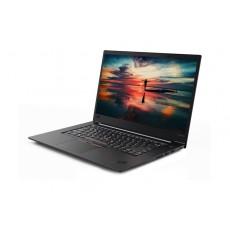 Lenovo ThinkPad X1 Extreme Core i7 16GB RAM 512GB SSD 15.6 inch Laptop - Black