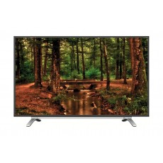 LG UN73 Series 55-Inch UHD 4K TV - (55UN7340PVC)