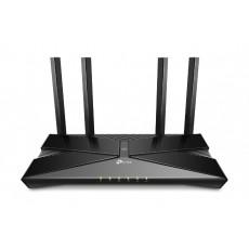 TP Link Archer AX50 AX3000 Dual Band Gigabit Wi-Fi 6 Router