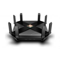 TP Link AX6000 Next-Gen Wi-Fi Router