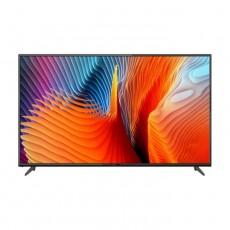 Wansa 55 inch UHD LED TV -  WUD55J7762