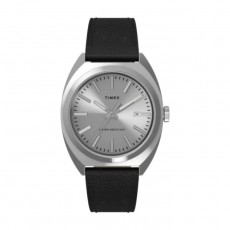Timex Watch TW2U15900 in Kuwait | Buy Online – Xcite