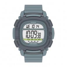 Timex Digital Watch TW5M35800 in Kuwait | Buy Online – Xcite