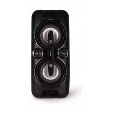 مكبر الصوت اللاسلكي القابل للشحن بتقنية البلوتوث و بقوة ١٥٠ واط من توشيبا (TY- ASC60)