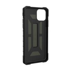 UAG iPhone 11 Pro Pathfinder Back Case - Olive